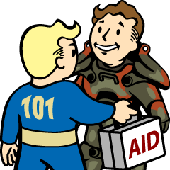 Fallout3Succes51.PNG