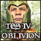 Obliicon.png