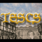 TESCSS.png