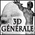 3D générale.png