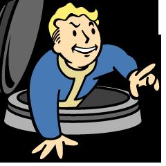 Fallout3Succes12.PNG