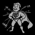 Fallout3Perk20.png