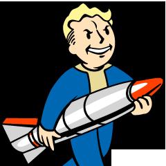 Fallout3Succes11.PNG