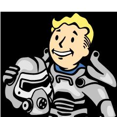 Fallout3Succes62.PNG