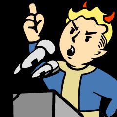 Fallout3Succes39.PNG