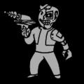 Fallout3Perk45.png