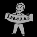 Fallout3Perk66.png